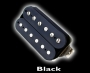 "Bare Knuckle Pickups Steve Stevens ""Rebel Yell"" Humbucker"