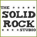 Solid Rock Studio