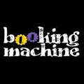 Booking Machine Agency